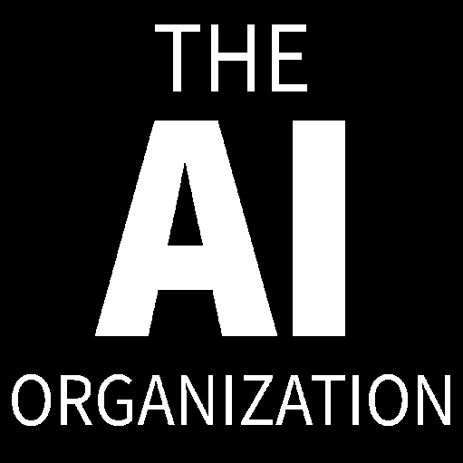 About The AI Organization