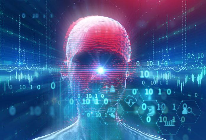 What Is AI, The AI Organization