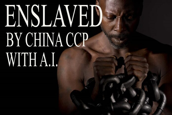 Black-Slavery-by-CCP-Image-Article-1